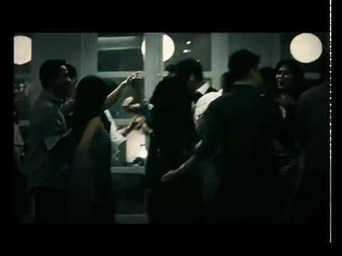 【衝撃動画】衝撃のエンディングの公共広告、「本当の友情」