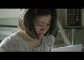 【日本語字幕】世界中が涙したタイの感動CM