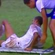 【ワロタwww】とてもバカな面白サッカー動画集 Funny Football Fails
