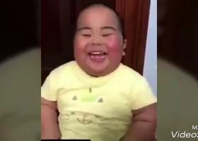 【爆笑!】おもしろい人っているもんですねぇ  冒頭の子供、可愛すぎやろ。